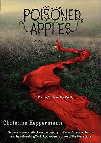 poisoned-apples-cover