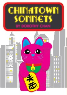 Chinatown Sonnets